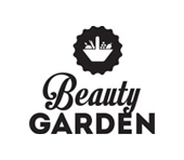 Institut Beauty Garden